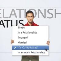 Facebook To Get Your Ex Back